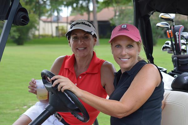 2013 MS Golf Tournament